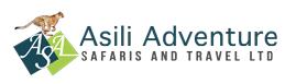 asili adventure safaris