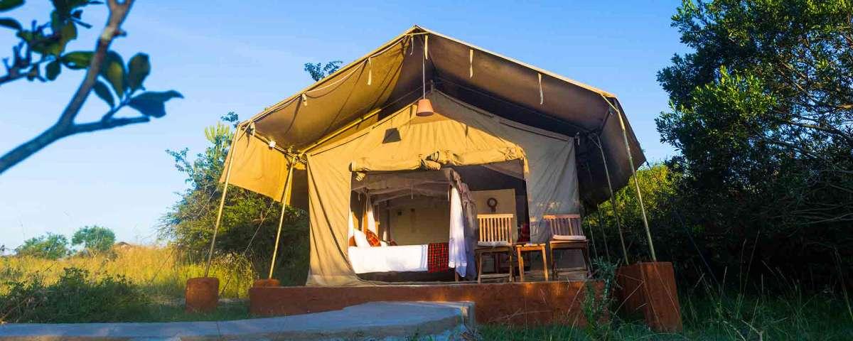 Enkorok-Mara-Camp